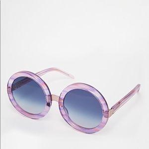 WILDFOX Malibu sunglasses
